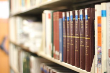 About the Law Library - saclaw.org