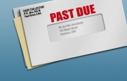 Past Due Debt