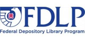 fldp-resize