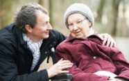 Caring for elders