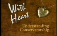 Conservatorship video