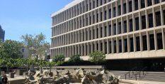 Sacramento Superior Court