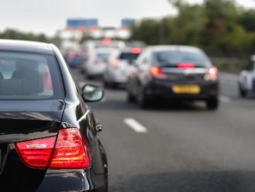 Traffic Law: Tickets, DUI, Fines, DMV, Courtesy Stop, School