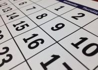 calendar-2-images