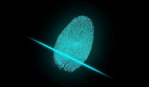 digital-finger-print-image