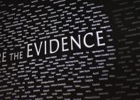evidence-image