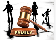 family-law-court-image
