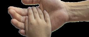 hand-to-hand-image