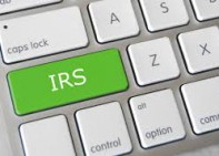 irs-keyboard-image