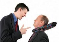 men-arguing-image