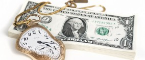 money-bends-time-image