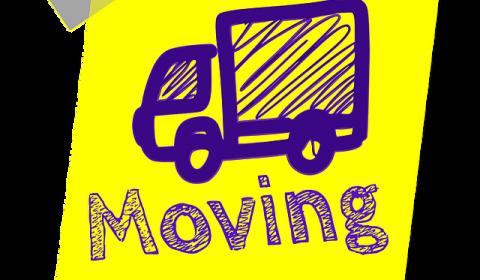moving-image
