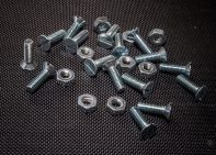 nuts-bolts-image