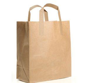 Brown Bag Series: GOOGLE - Advanced Search | %%saclaw.org
