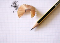 pencil-shaving-image
