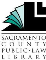 Parking in Sacramento City and County | saclaw org