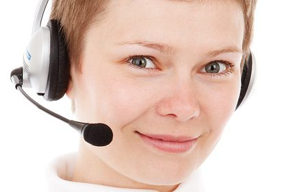speaking-headset-image