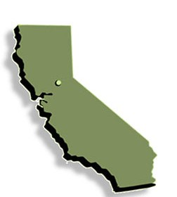 state-california-image